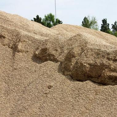 Купить крупнозернистый песок в Краснодаре