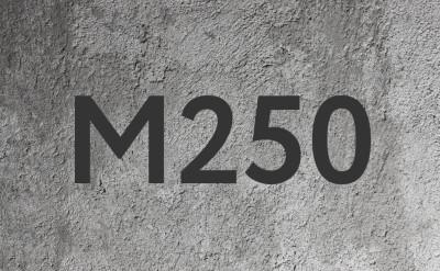 Бетон 250 в краснодаре купить прочность цементного раствора на сжатие м200