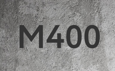 Бетон w10 цена шуруп по бетону в москве